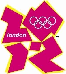 London2012olympics