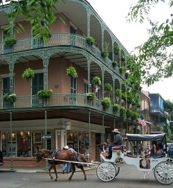 New_orleans_balconies