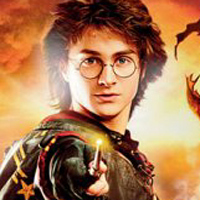 Harry_potter_the_hero
