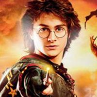Harry_potter_the_hero