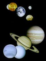 Planetsnasa