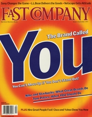 The_brand_called_you