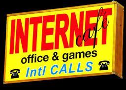 Internet_cafe_2