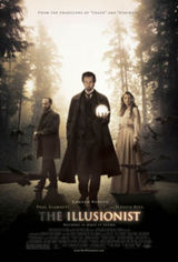 200pxthe_illusionist_poster