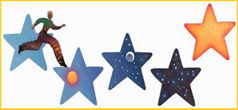 Astrologica