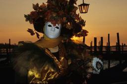 Autumn_mask_1