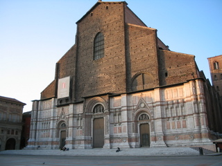 Bologna_san_petronio_2