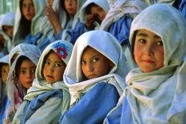 Girls_from_hushe_community_school