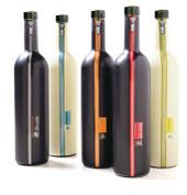 Home_bottles_1