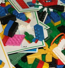 Legos_for_adults_1