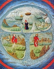 Medioeval_world_map_1