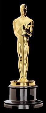 Oscarfacts