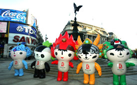 Peking_olympic_games_mascots