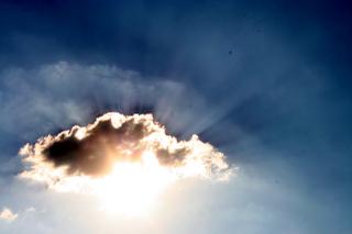 Skycloudcover