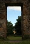 The_doorway_1