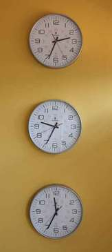Wallclocks_2