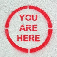 You_are_here_2